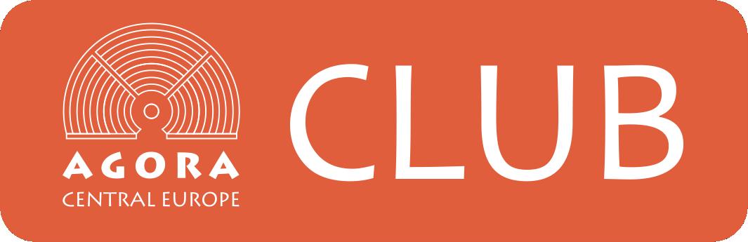 AGORA CLUB